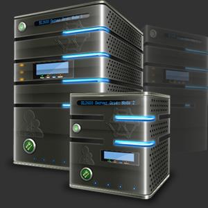 Hosting e Registrazione domini