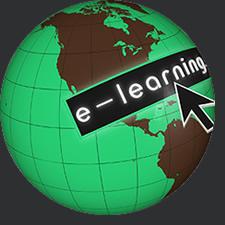 Progettazione corsi e-learning