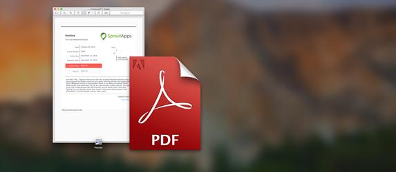 Moduli dinamici pdf