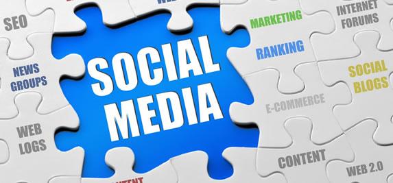 Aziende e social media
