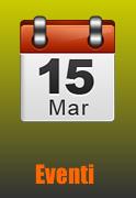 Organizzi eventi? Questa è l'applicazione per smartphone e tablets che fa per te