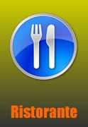 L'applicazione per smartphone e tablets del tuo ristorante