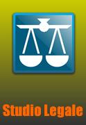 L'applicazione che promuove il tuo studio legale su smartphones e tablets