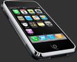 Sviluppo apps per smartphone