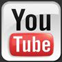 Filmati youtube