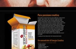 EditoGrafica