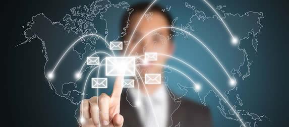 Email che attirano l'attenzione