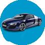 App auto nuove