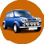 App auto usate