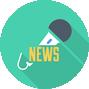 News istituto