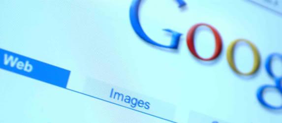Google Ricerca informazioni mediche